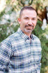 About Dr Shilo Annis | The Bridgton Family Dentist